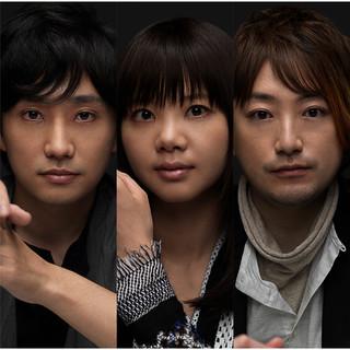 ラブとピース!/夢題〜遠くへ〜 (Love To Peace ! / Mudai - Tookue)