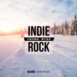 北風的細語.獨立搖滾 Whisper.Indie Rock