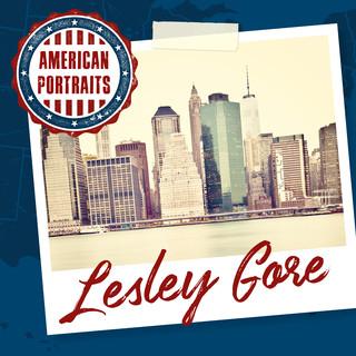 American Portraits:Lesley Gore