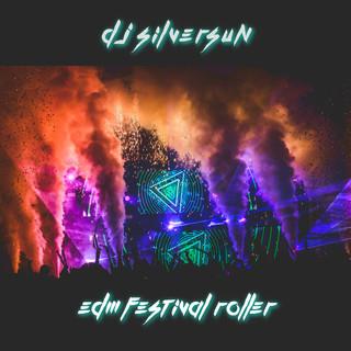 EDM Roller 207