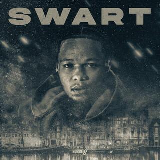 SWART