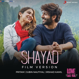 Shayad (Film Version) (From