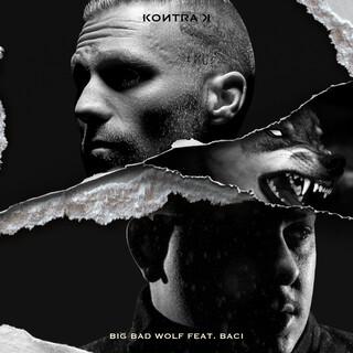 Big Bad Wolf (Feat. BACI)