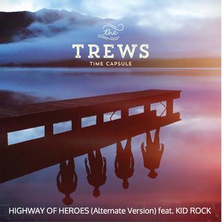 Highway Of Heroes (Feat. Kid Rock)