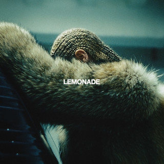 Lemonade (Explicit)