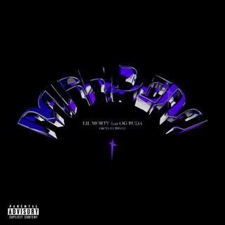 Mandem (Feat. OG Buda)
