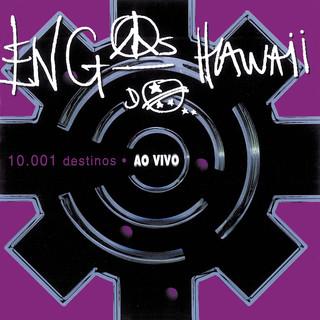 10.001 Destinos