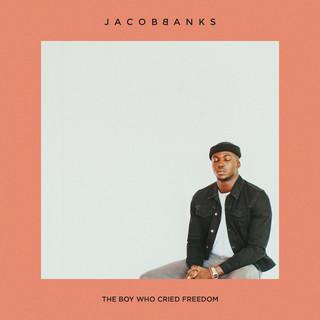 The Boy Who Cried Freedom