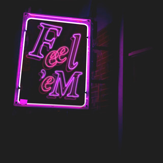 Feel`eM