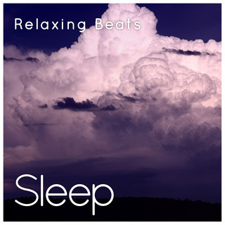 Sleep To Soothing Relaxing Beats