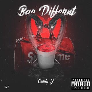 Bag Different