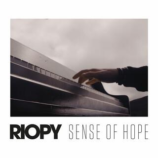 Sense Of Hope