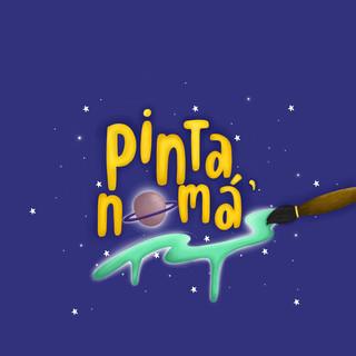 Pinta Nomá'