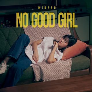No Good Girl