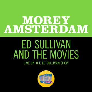 Ed Sullivan And The Movies (Live On The Ed Sullivan Show, June 7, 1970)