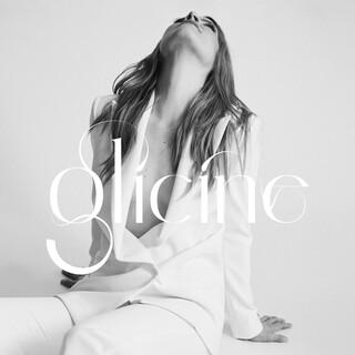 Glicine