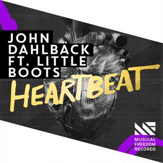 Heartbeat (Feat. Little Boots)