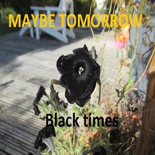 Black Times