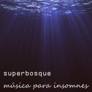 Música Para Insomnes