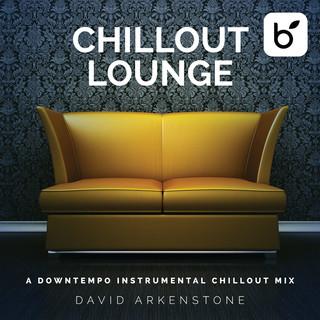Chillout Lounge:A Downtemp (Instrumental) Chillout MIX