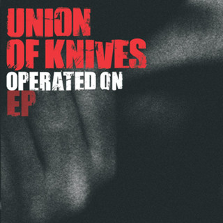 Operated On EP