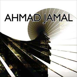 Ahmad Jamal (Live)