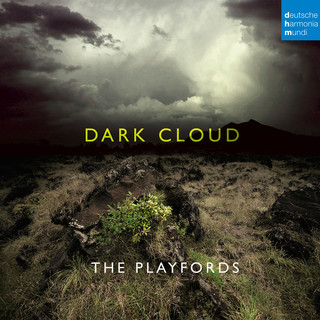 Dark Cloud:Songs From The Thirty Years' War 1618 - 1648