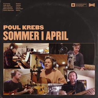 Sommer I April