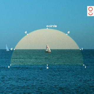 O: CIRCLE