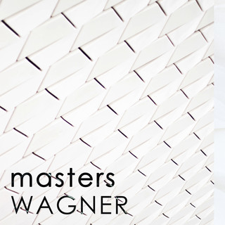 Masters - Wagner