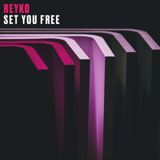 Set You Free (Main Theme From