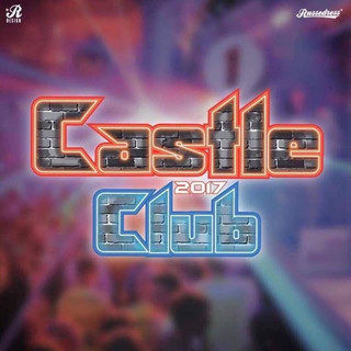 Castle Club 2017 (Feat. Kaeva)