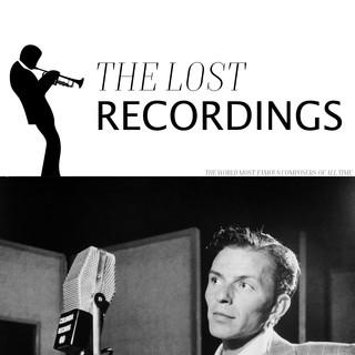 Frank Sinatra The Lost Recordings