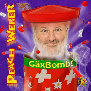 GäxBomb !