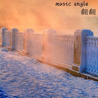 music angle