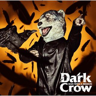 Dark Crow (ダーククロウ)