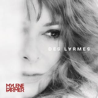 Des Larmes (Radio Edit)