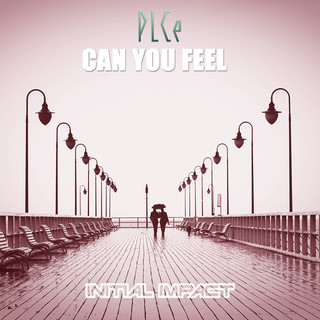 CAN YOU FEEL