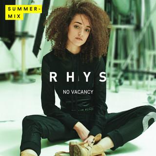 No Vacancy (Summer Mix)