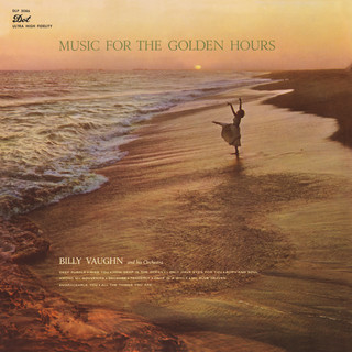 Music For The Golden Hours
