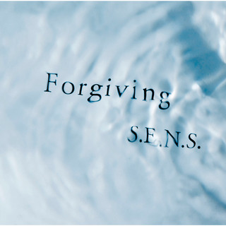 「Forgiving」アイシテル〜海容〜オリジナル・サウンドトラック (Forgiving (Aishiteru Kaiyou Original Soundtrack))