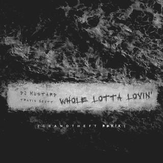 Whole Lotta Lovin'