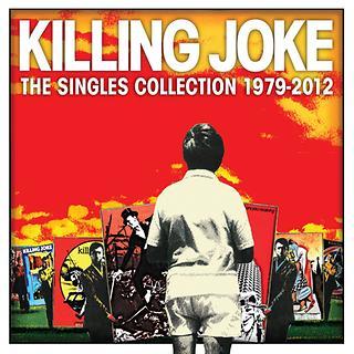 Singles Collection 1979 - 2012 Rarities