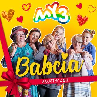 Babcia (Acoustic)