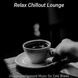Unique Background Music For Cold Brews