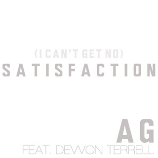 (I Can\'t Get No) Satisfaction