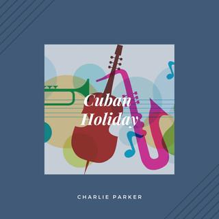 Cuban Holiday (Jazz)