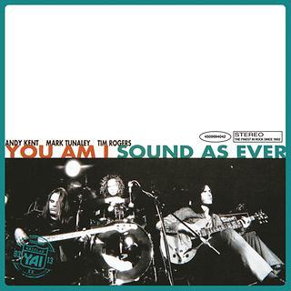 Sound As Ever (Superunreal Edition)