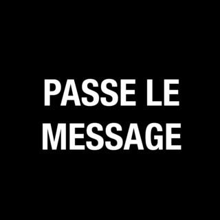 Passe Le Message