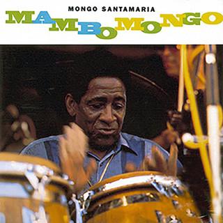 Mambomongo